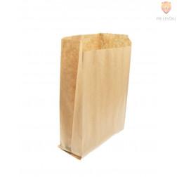 Papirnata vrečka natron 2kg 100 kosov