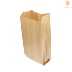 Papirnata vrečka natron 1kg 100 kosov