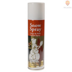 Sprej sneg 150ml
