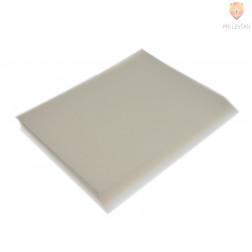 Transparentni papir pavs A4 120g/m2 50 listov
