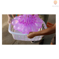 Vodni baloni Bunch O Balloons