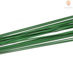Žica za rože 0,8mmx30cm 20 kosov