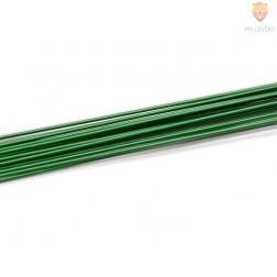 Žica za rože 1mmx50m 16 kosov