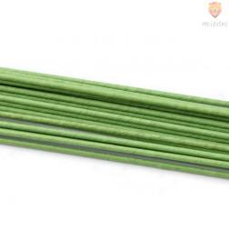 Žica za rože 1,6mmx50cm 10 kosov
