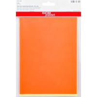 Obojestranska samolepilna folija Tacky Tape 217x150mm