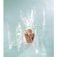 Celofan vrečke 180x300mm 10 kos