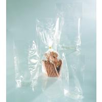 Celofan vrečke 145x235mm 10kosov