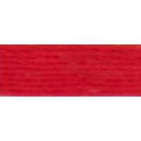Preja za ročno vezenje in gobeline Ljubica 8 m-Rdeča 326