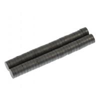 Magneti 10x3mm 60 kosov