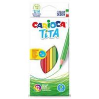 Barvice Tita tanke 12 kosov