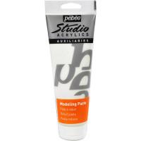 Studio Acrylics modelirna pasta 250ml