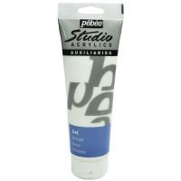 Svetleči akrilni gel Studio Acrylics 250ml