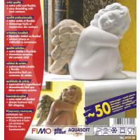 Kalup za vlivanje 3D Angel