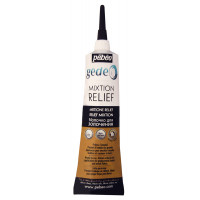 MIXTION RELIEF - lepilo v konturi, 37 ml