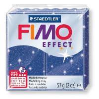 Fimo Effect polimerna masa 57g
