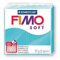Fimo Soft polimerna masa 57g