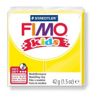 FIMO Kids polimerna masa 42g