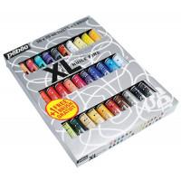 Oljne barve STUDIO XL set 30x20ml