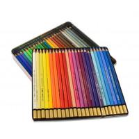 Akvarelne barvice Mondeluz 48/1 koh-I-Noor