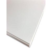 Akvarelni papir 280g 70x100cm s srednje grobo strukturo K2