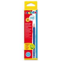 Grafitni svinčnik HB 12 kosov
