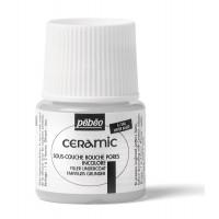 Medij za pripravo podlage Ceramic Filler Undercoat 45 ml