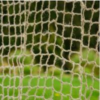 Dekorativna ribiška mreža