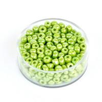 Perle super sijajne neprosojne 4,5mm 17g