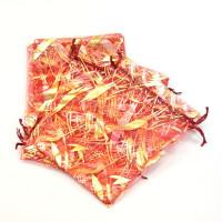 Organza vrečke 17x23 cm 10 kosov
