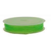 Laks elastičen barvni, 0,8 mm x 6 m