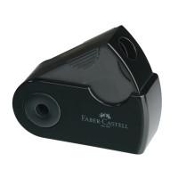 Šilček mini Sleeve  za vse oblike svinčnikov Faber-Castell