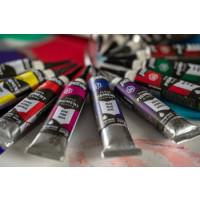 Fluid pigment 20ml