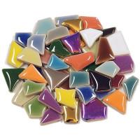 Mozaik Flip Mini 500 g
