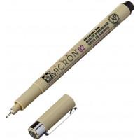 Grafično pisalo Pigma Micron 0,2-0,45mm Sakura 1 kos