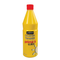 Gvaš tempera Primacolor, 1000 ml