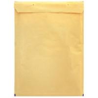 Oblazinjena kuverta F št.6 220x340mm 1 kos