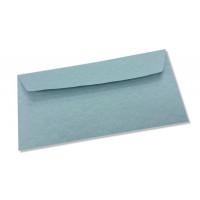 Kuverta Marmor 220x110mm 90g 1 kos-Modra