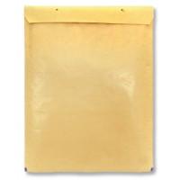 Oblazinjena kuverta H št.8 270x360mm 1 kos