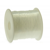 Laks za nizanje perl 0,5 mm 25m