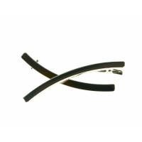 Lasna sponka platinasta 5 x 80 mm, 2 kos