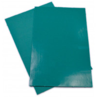 Linorez - mehka plastika za linorez A4