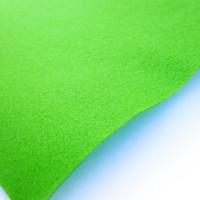 Filc različne barve 150g/m2 20x30cm 1 pola