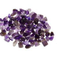 Poldragi kamni lomljenci, 80 g