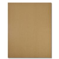 Recikliran papir 160g 30x40cm rjav 5 kosov