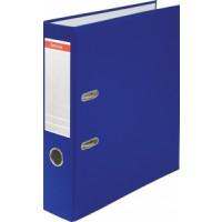 Registrator samostoječi širine 7cm 1 kos-Modra