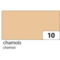 Barvni karton tonkarton A4 220g/m2 1 kos-Bež