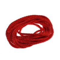 Vrvica pletena, 6 mm x 4 m