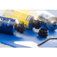 Slikarske, umetniške oljne barve Studio XL 37ml