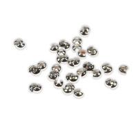 Zaključek za perle - mali, 40 kos