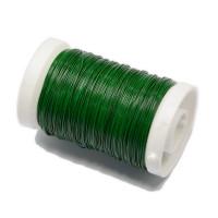 Cvetličarska žica 0,35 mm x 100 m
